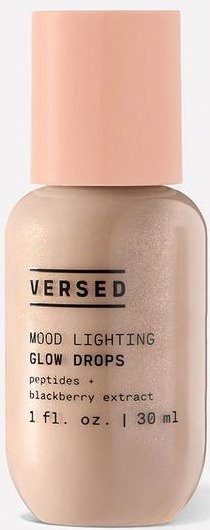 Versed Luminizing Glow Drops