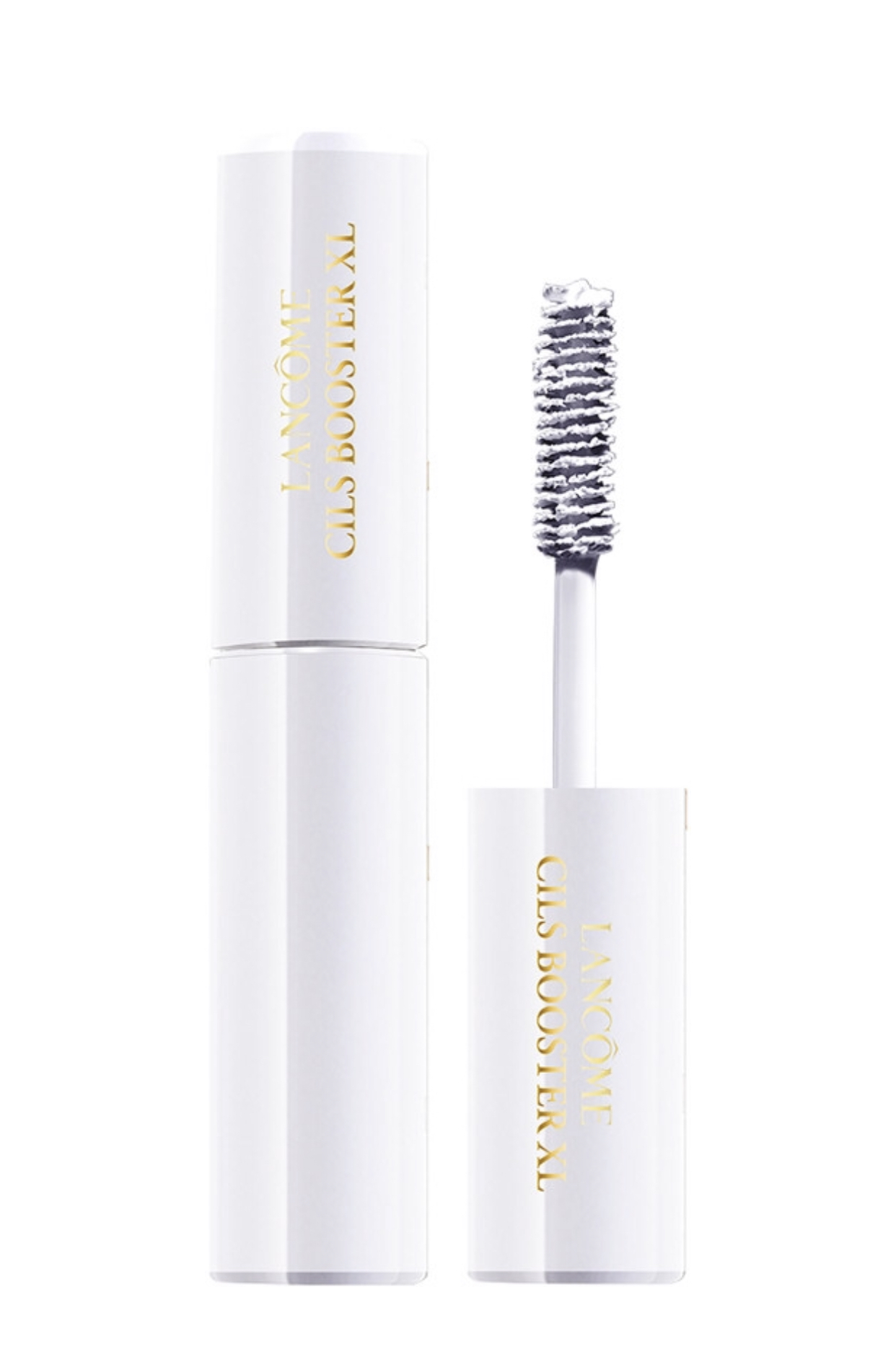 Lancôme Cils Booster Xl Vitamin-Infused Mascara Primer