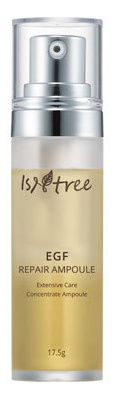 Isntree Egf Repair Ampule