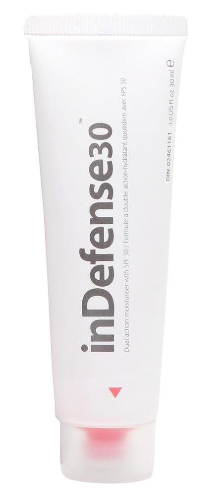 Indeed Laboratories Indefense30