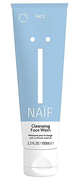 Naïf Cleanser