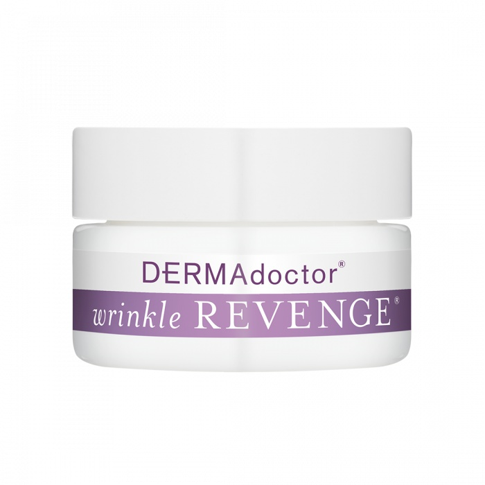 Dermadoctor Wrinkle Revenge Rescue And Protect Eye Balm
