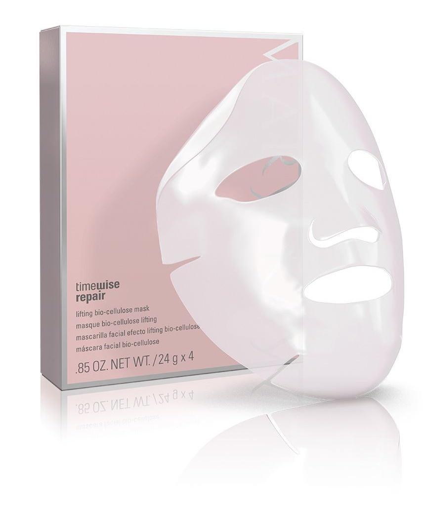 Mary Kay Timewise Repair Bio-Cellulose Lifting Mask