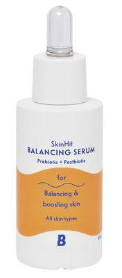 Beauty Bay Skinhit Balancing Serum With Prebiotic And Postbiotic