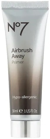 No7 Airbrush Away Primer