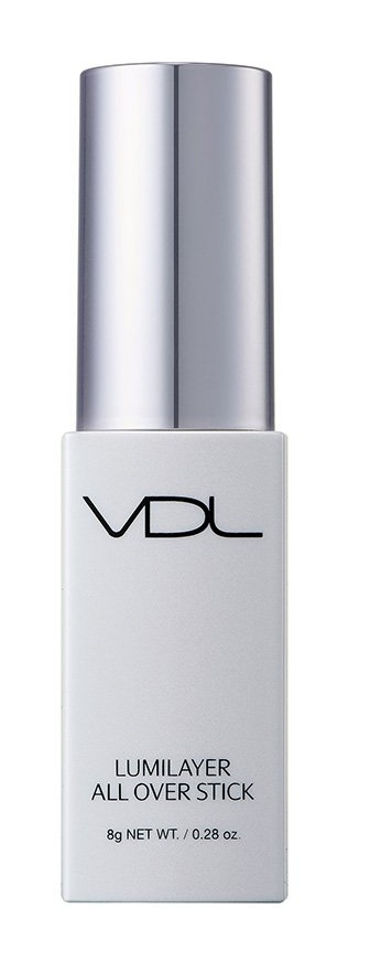 VDL Lumilayer All Over Stick