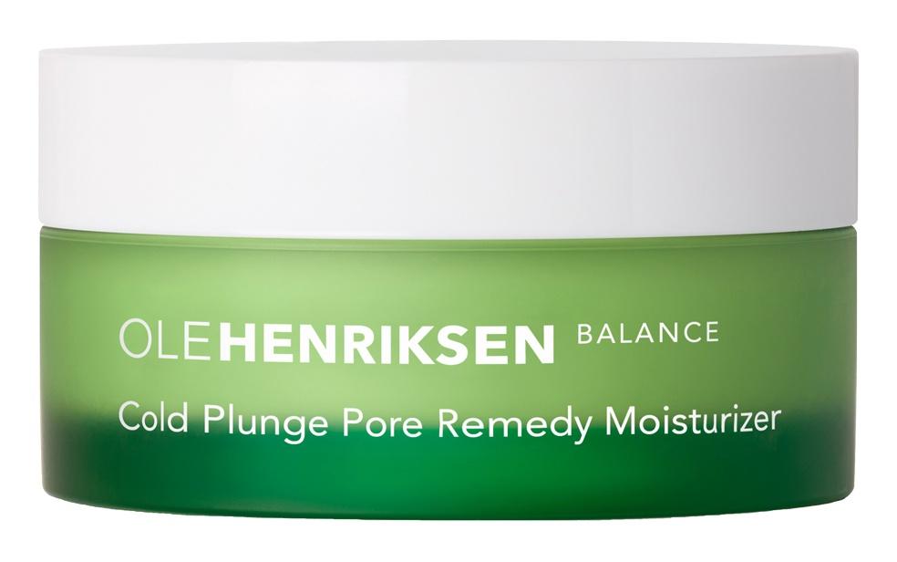 Ole Henriksen Cold Plunge™ Pore Remedy Moisturizer
