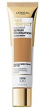 L'Oreal Age Perfect Radiant Serum Foundation