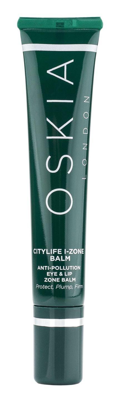 oskia Citylife I-Zone Balm