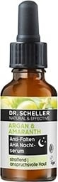 Dr. Scheller Anti-Aging Aha Night Serum