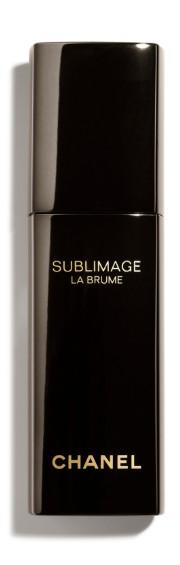 Chanel Sublimage La Brume