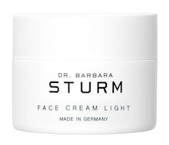 Dr. Barbara Stürm Face Cream Light