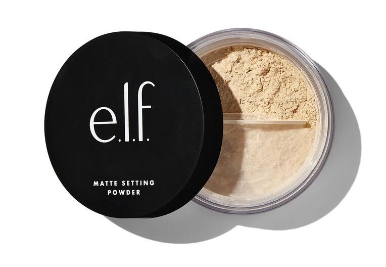 e.l.f. Matte Setting Powder