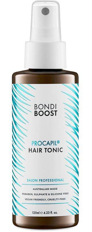 Bondi Boost Procapil Hair Tonic