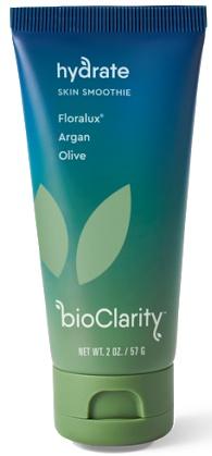 Bioclarity Hydrate