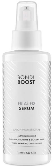 Bondi Boost Frizz Fix Serum