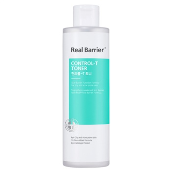Atopalm Real Barrier Control-T Toner