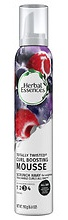 Herbal Essences Totally Twisted Curl Boosting Hair Mousse