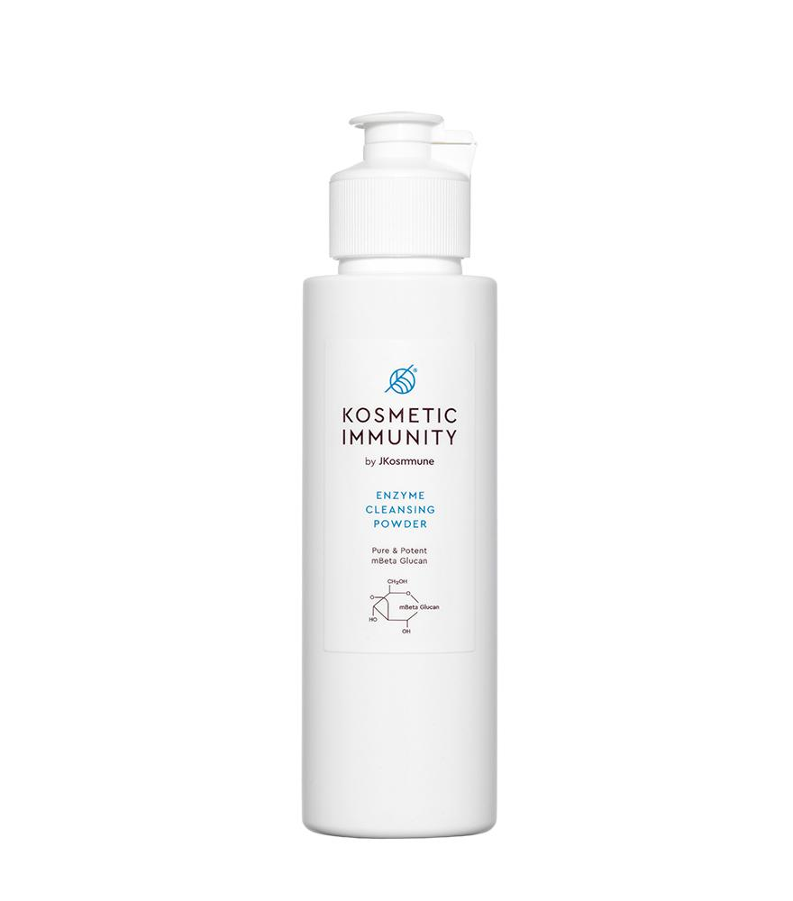 Kosmetic Immunity Enzyme Cleansing Powder