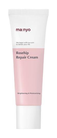 Manyo Factory Rosehip Repair Cream