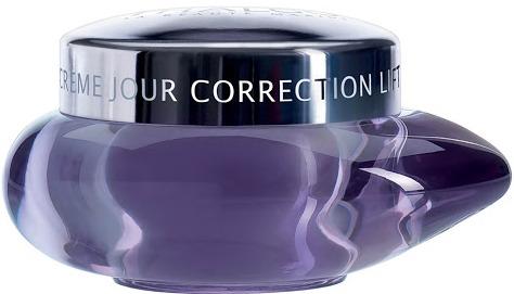 Thalgo Lifting Correcting Day Cream