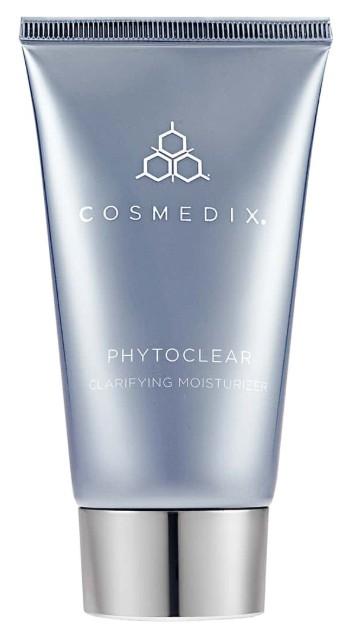 Cosmedix Phytoclear Clarifying Moisturizer