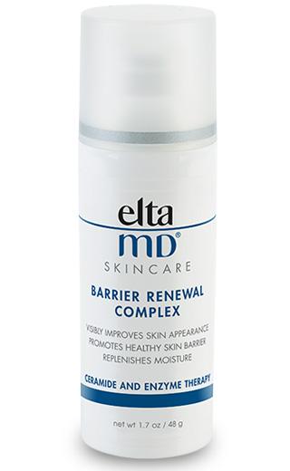 Elta MD Barrier Renewal Complex