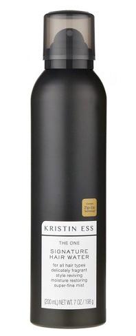 Kristin Ess Hair Water