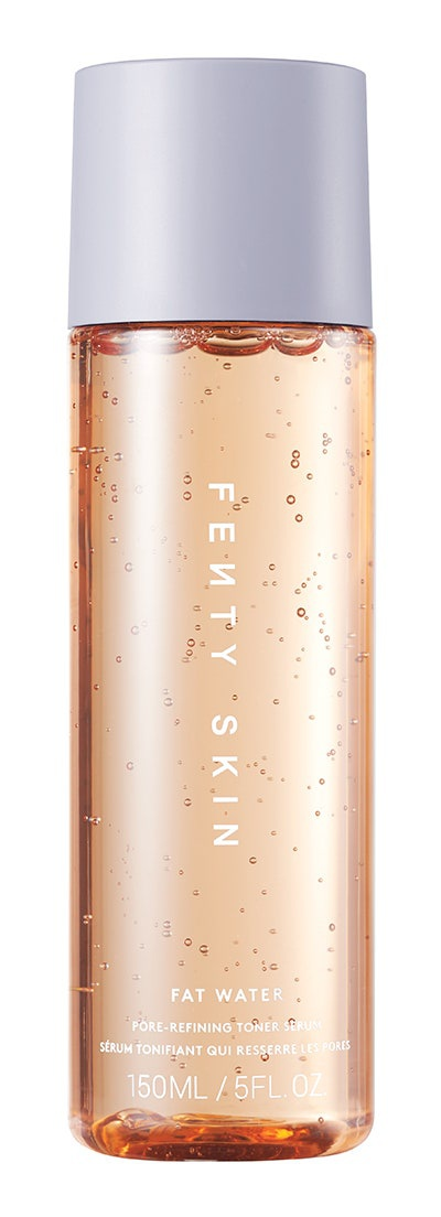FENTY SKIN Fat Water Pore-Refining Toner-Serum