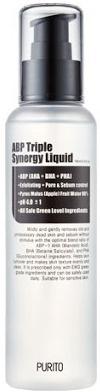 Purito Abp Triple Synergy Liquid