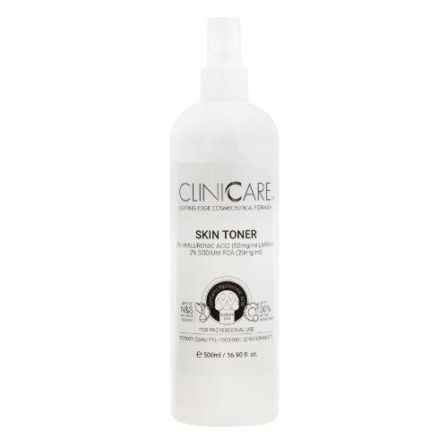 Clinicare Skin Toner