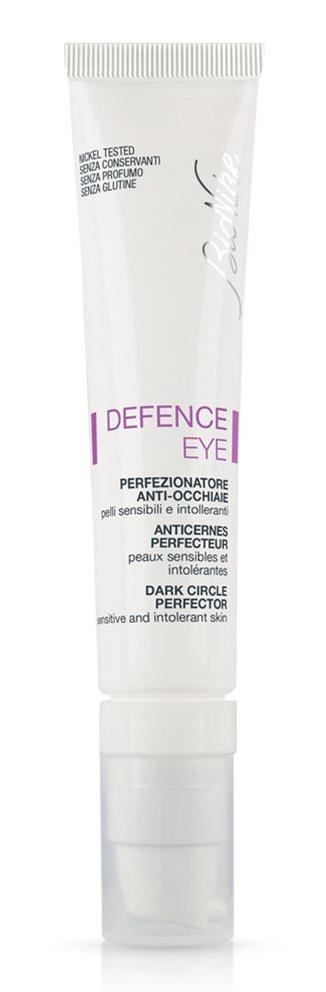 Bionike Defense Eye