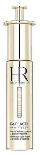 Helena Rubinstein Re-Plasty Pro Filler