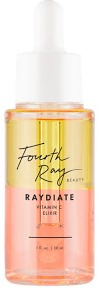 Fourth Ray Raydiate Vitamin C Elixir