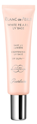 Guerlain Blanc De Perle Lightening UV Base SPF 30 PA+++