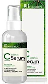 Forest Heal Vitamin C Serum