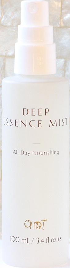 AMT skincare Deep Essence Mist