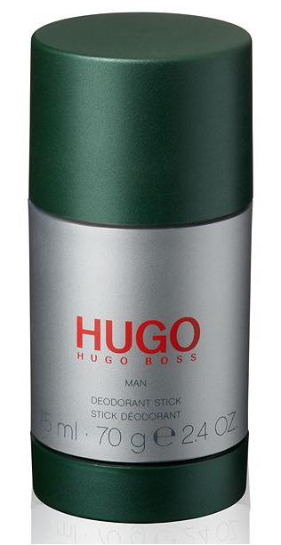 Hugo Boss Deodorant Stick