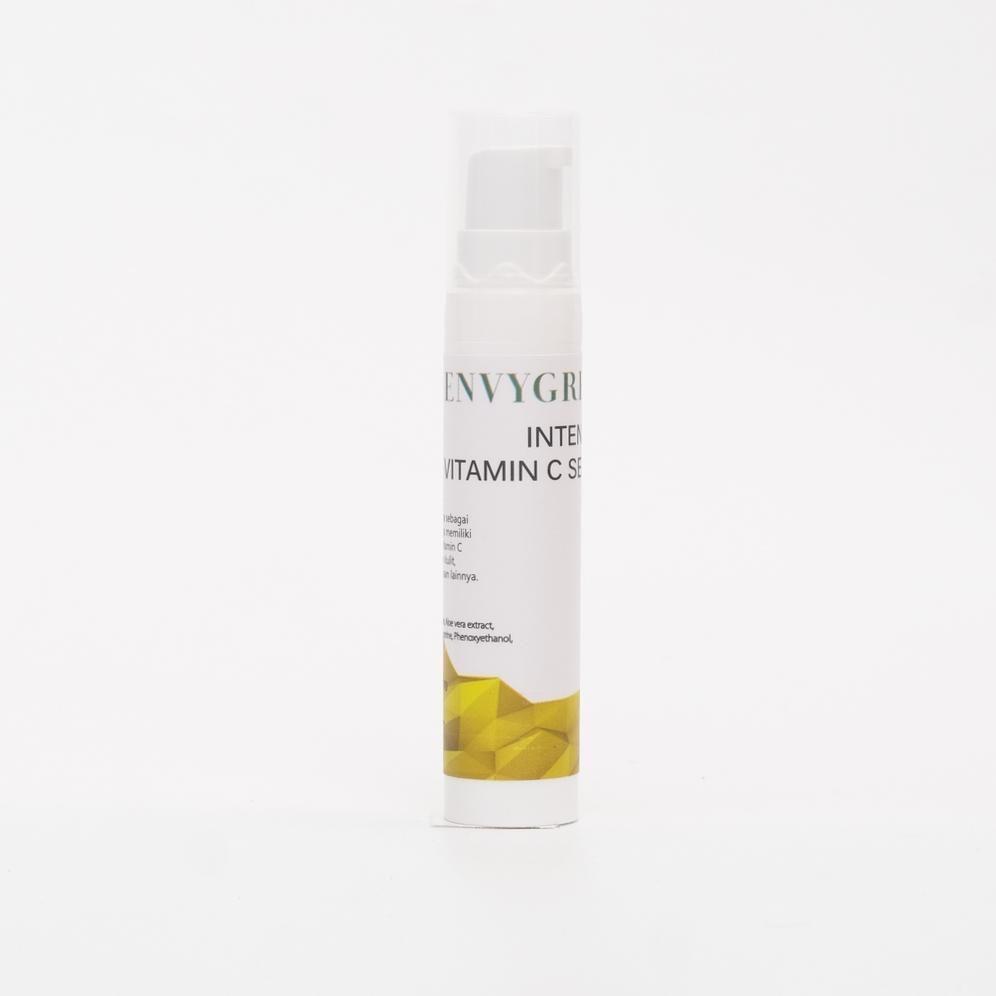 Envygreen Intensif Vitamin C Serum