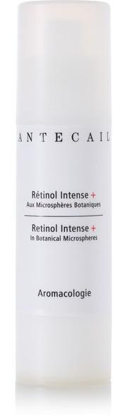 Chantecaille Retinol Intense+ In Botanical Microspheres