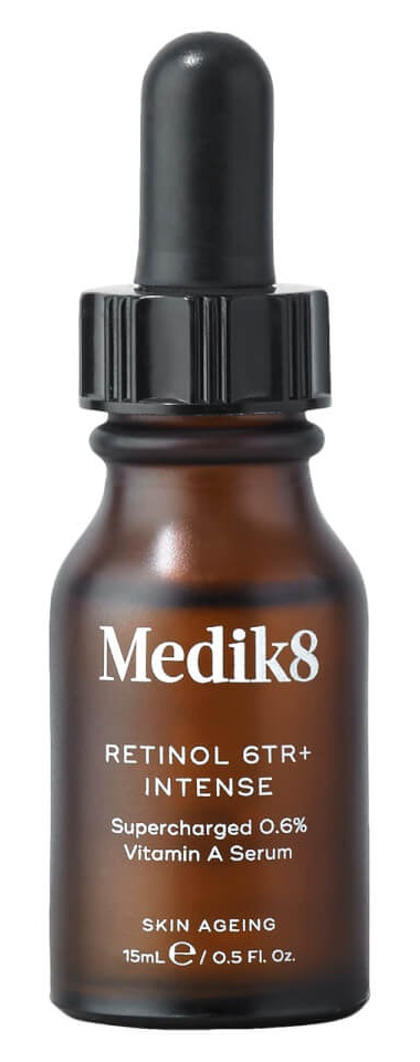 Medik8 Retinol 6TR Intense