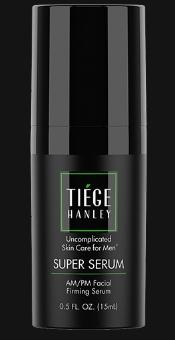 Tiege Hanley Super Serum