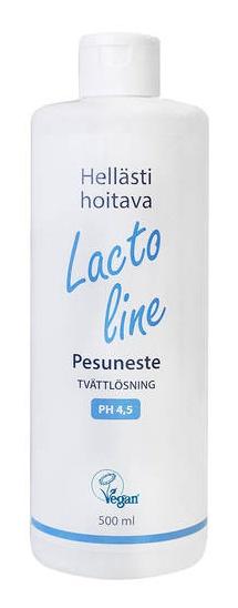 Lacto Line Pesuneste