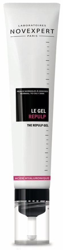 Novexpert The Repulp Gel