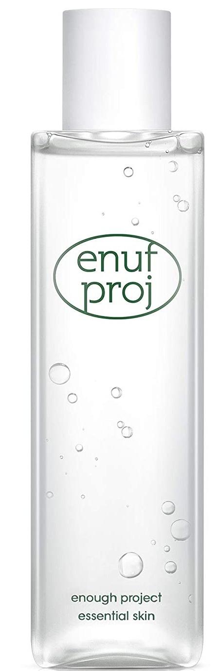 Enuf Proj Face Toner