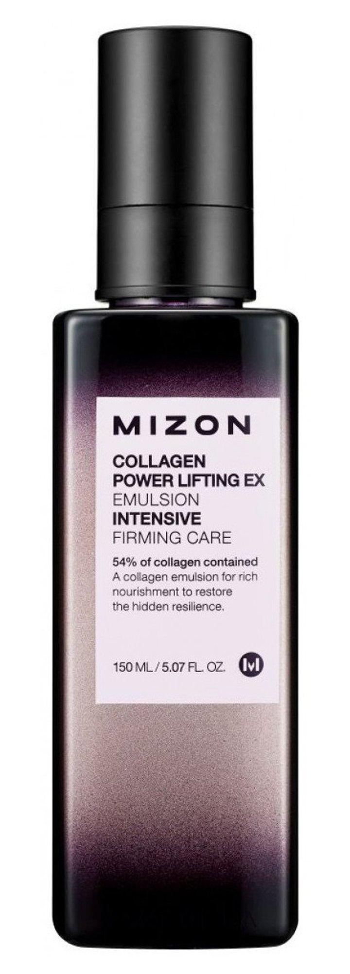 Mizon Collagen Power Lifting Ex Emulsion