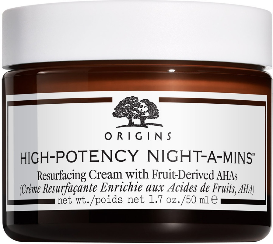 Origins  High-Potency Night-a-Mins™ Resurfacing Cream
