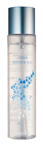 Caolion Peace Water Aqua Essence Mist