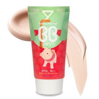 Elizavecca Milky Piggy BB Cream SPF 50+ Pa+++