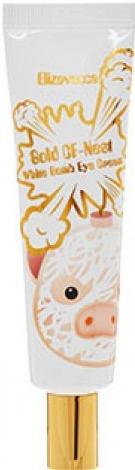 Elizavecca Swift Nest Eye Cream